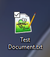 Notepad++ Text Document.png